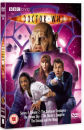 Doctor Who - Series 4 Vol. 2