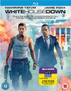 White House Down (Includes UltraViolet Copy)