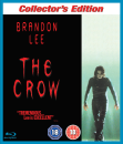 The Crow (Special Edition)