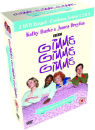 Gimme Gimme Gimme - The Complete Collection [Box Set]