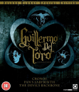 Del Toro Box Set - Special Edition Collection