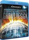 Stephen Hawking: The Grand Design