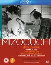 The Mizoguchi Collection