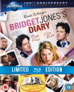 Bridget Jones's Diary - Digibook Edition