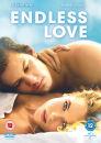 Endless Love (Includes UltraViolet Copy)