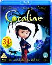 Coraline (3D & 2D)