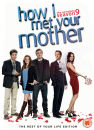 How I Met Your Mor - Seizoen 9
