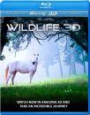 Wildlife 3D (Includes 2D Version)