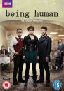 Being Human - Series 5