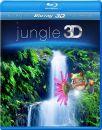Jungle 3D (Includes 2D Version)