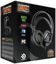 SteelSeries Siberia v2 Cross-Platform Headset