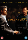 Collateral [Collector's Edition]
