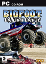 Big Foot - Collision Course