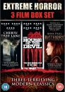 Extreme Horror Box Set