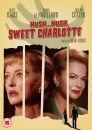 Hush, Hush Sweet Charlotte - Studio Classics