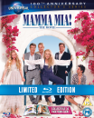 Mamma Mia! - Digibook Edition