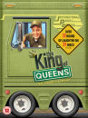 King of Queens - The Complete Collection