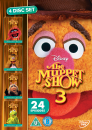 The Muppet Show - Series 3