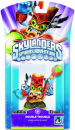 Skylanders: Spyro's Adventure - Character Pack (Double Trouble)
