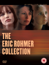 The Eric Rohmer Collection [Box Set]