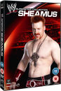 WWE: Superstar Collection - Sheamus