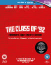 The Class of '92 - Extended Collector's Edition (Includes UltraViolet Copy)
