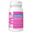 MP MAX Elle Active Woman