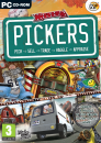 Pickers