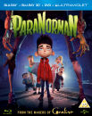 ParaNorman 3D (3D Blu-Ray, 2D Blu-Ray, DVD, una copia digital y una copia ultravioleta)