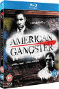 American Gangster - Screen Outlaws