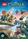 LEGO: Legends of Chima - Season 1: Part 2