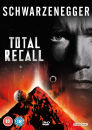 Total Recall - Ultimate Rekall Edition
