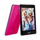 Asus 7 Inch  Memo Pad Tablet - Pink  (2013) - Grade A Refurb