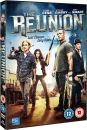 WWE: The Reunion