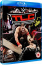 WWE: TLC: Tables/Ladders/Chairs 2014