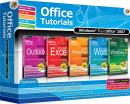 Office Tutorials Windows 7 and Office 2007 Mega Pack