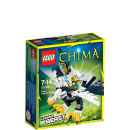 LEGO Chima: Eagle Legend Beast (70124)