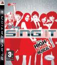 High School Musical 3: Senior Year - Sing It!
