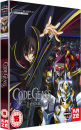 Code Geass: Lelouch of the Rebellion - Season 2
