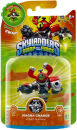 Skylanders: Swap Force - Magna Charge