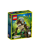 LEGO Chima: Gorilla Legend Beast (70125)