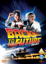 Back to the Future Trilogy (Incluye una copia ultravioleta)