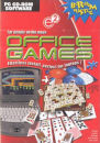 Office Games