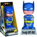 DC Comics Batman Wacky Wisecracks Bat Attitude! Vinyl Figure