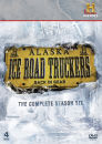 Ice Road Truckers - Season 6