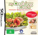 Cooking Coach (DSI Compatible)