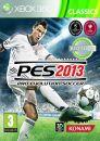 PES 2013: Pro Evolution Soccer - Classics