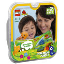 LEGO DUPLO: Learning Play: Peekaboo Jungle (10560)