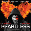 Heartless Ost
