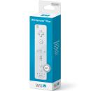 Wii U Remote Plus - White